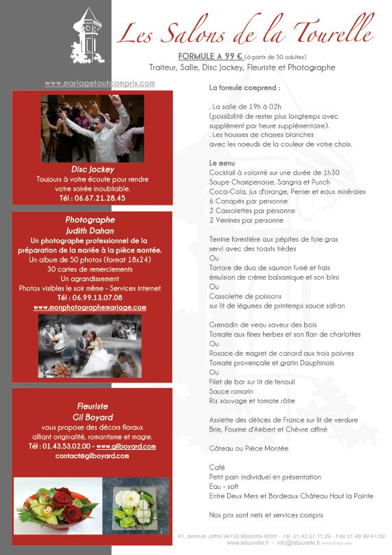 FORMULE-MARIAGE-99-v2