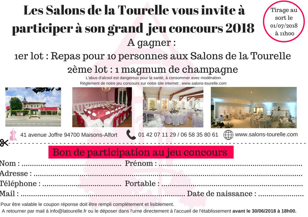 coupon_jeu_concours_tourelle